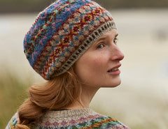 Marie Wallin Shetland Accessories Kits
