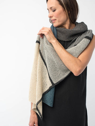 Shibui Flagstone Wrap Kit