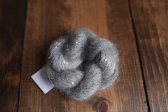 ArtYarns Beaded Mohair & Sequines