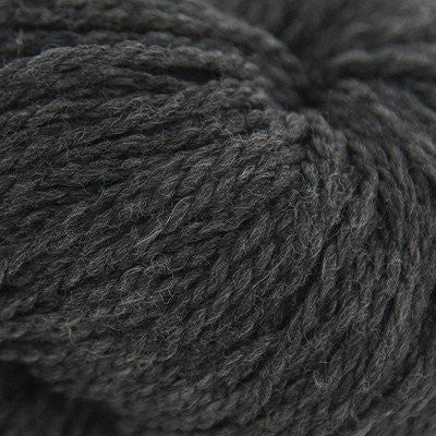 Blue Sky Woolstok 150 g hanks