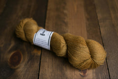 Lobster Pot 2-ply cashmere