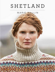 Marie Wallin Books