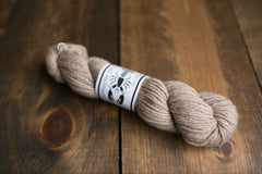 Lobster Pot Worsted Cashmere