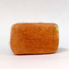Load image into Gallery viewer, Felted Bar Soap