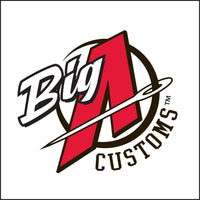 bigacustoms.com