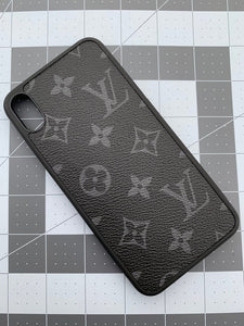 LV ECLIPSE X FRAGMENT PHONE CASE (any phone)