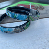 Custom Gucci Bloom Bracelet