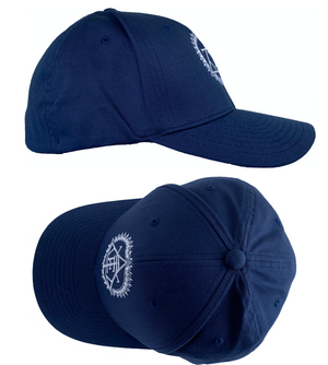 LIMITED EDITION ENEMIGO 89 CAP