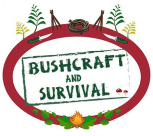 Welcome to Bushcraft and Survival uk