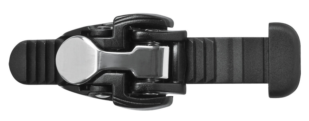 Powerslide Replacement Buckle