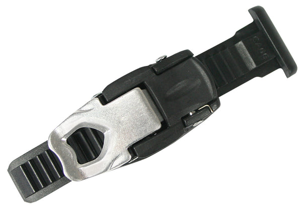 Powerslide Replacement Buckle - Icon