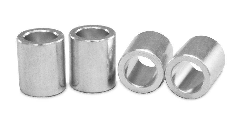 Jesa Bont 688 Steel Bearings