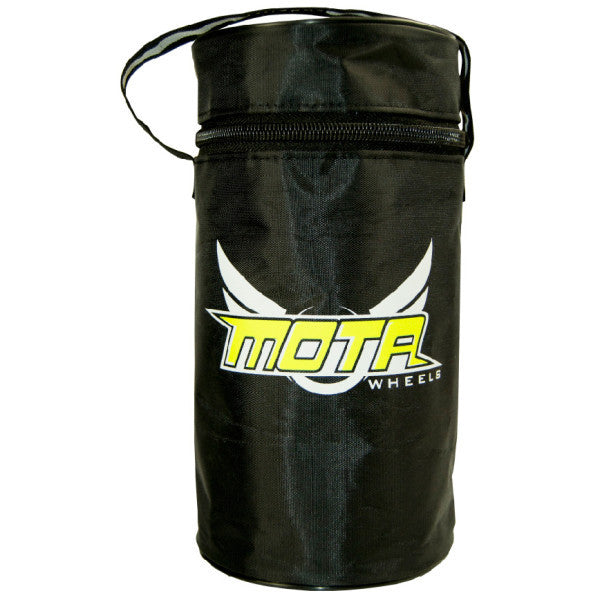Moto Wheel Bag