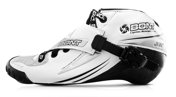 Bont Kids Jet Boot