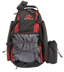 Maple Speedskating Backpack