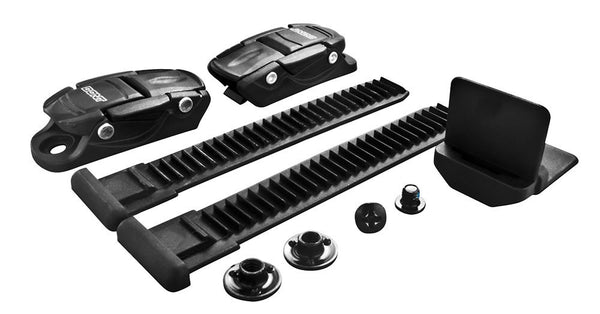 Bont Slimline Buckle Kit