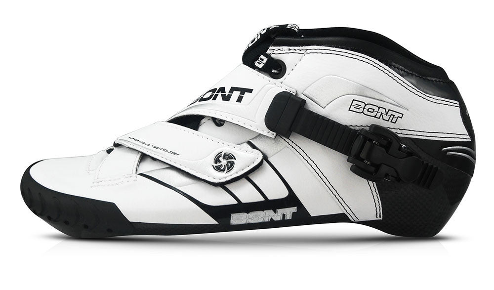 MyBont Z Boot