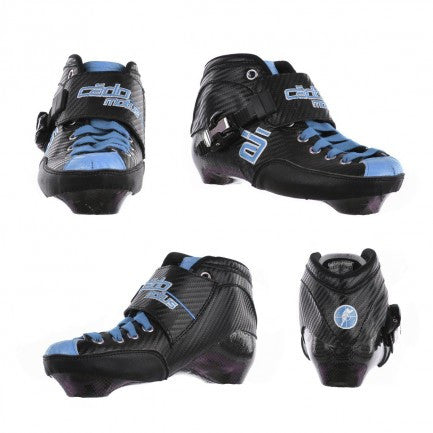 Cado Motus Rookie Junior Boot