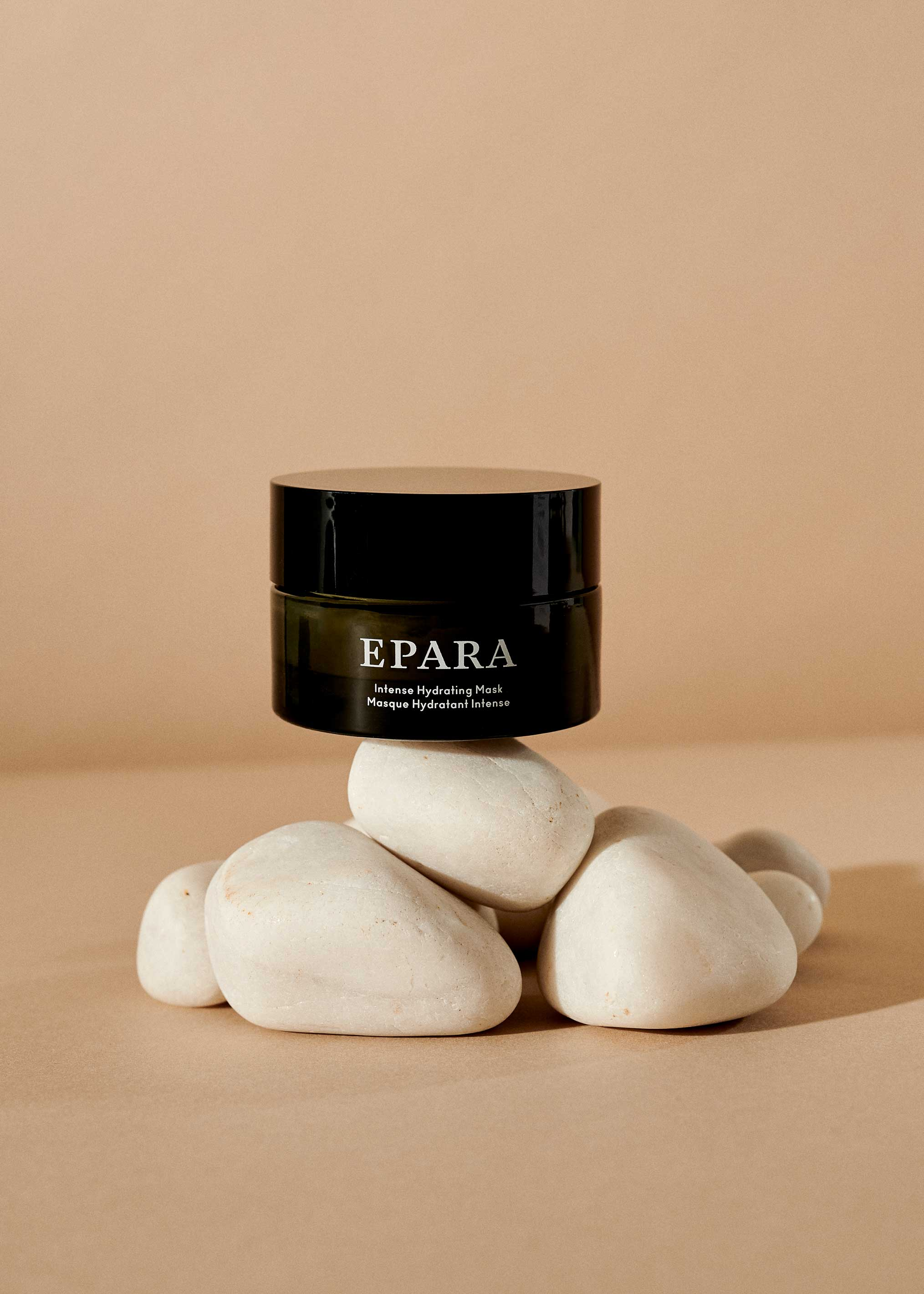 Epara Skincare - Intense Hydrating Mask