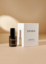 Load image into Gallery viewer, Balancing Face Oil 30ml - Reduces Hyperpigmentation - Epara Skincare