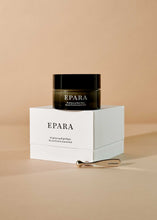 Load image into Gallery viewer, Brightening Night Balm 50ml - Targets Imperfections - Epara Skincare