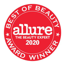 Load image into Gallery viewer, Cleansing Lotion 150ml - Allure Best Of Beauty Award - Epara Skincare