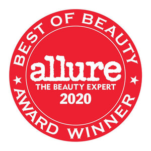 Cleansing Lotion 150ml - Allure Best Of Beauty Award - Epara Skincare