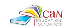 CaN Education Foundation