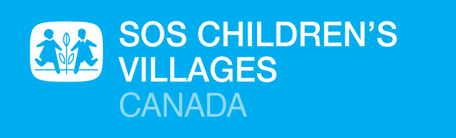 SOS CHILDREN'S VILLAGES CANADA