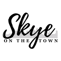 Skye on the Town