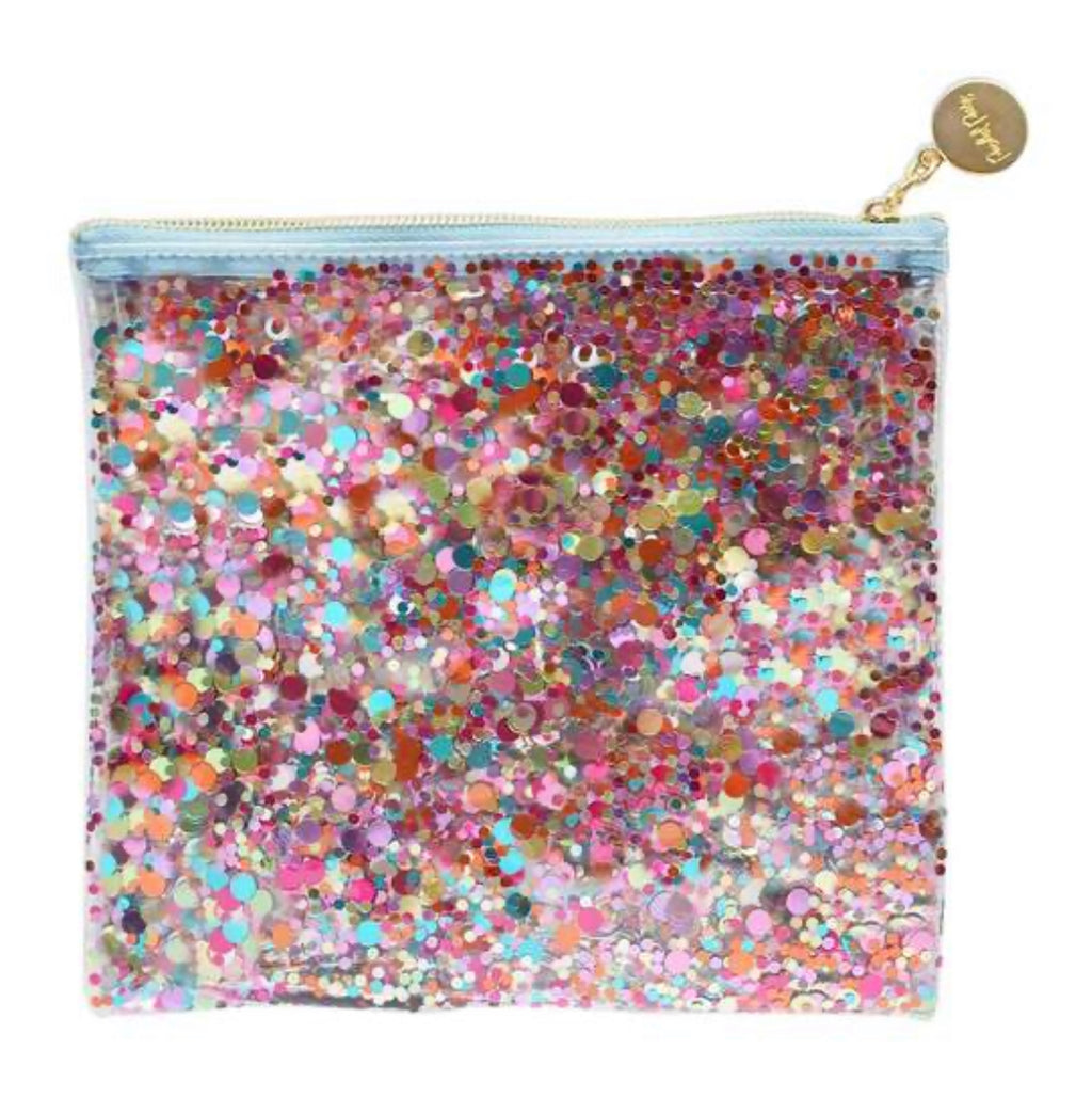 Party Girl Everything Pouch