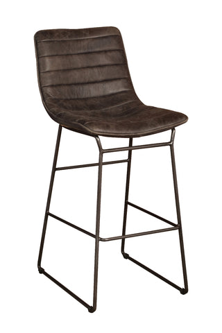 MUSTANG BAR STOOL - AVAILABLE TO ORDER