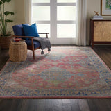 ANKER VINTAGE TURKISH RUG