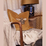 NAPOLI CHAIR - AVAILABLE TO ORDER