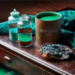 Farrow & Ball - Zoffany - Sanderson