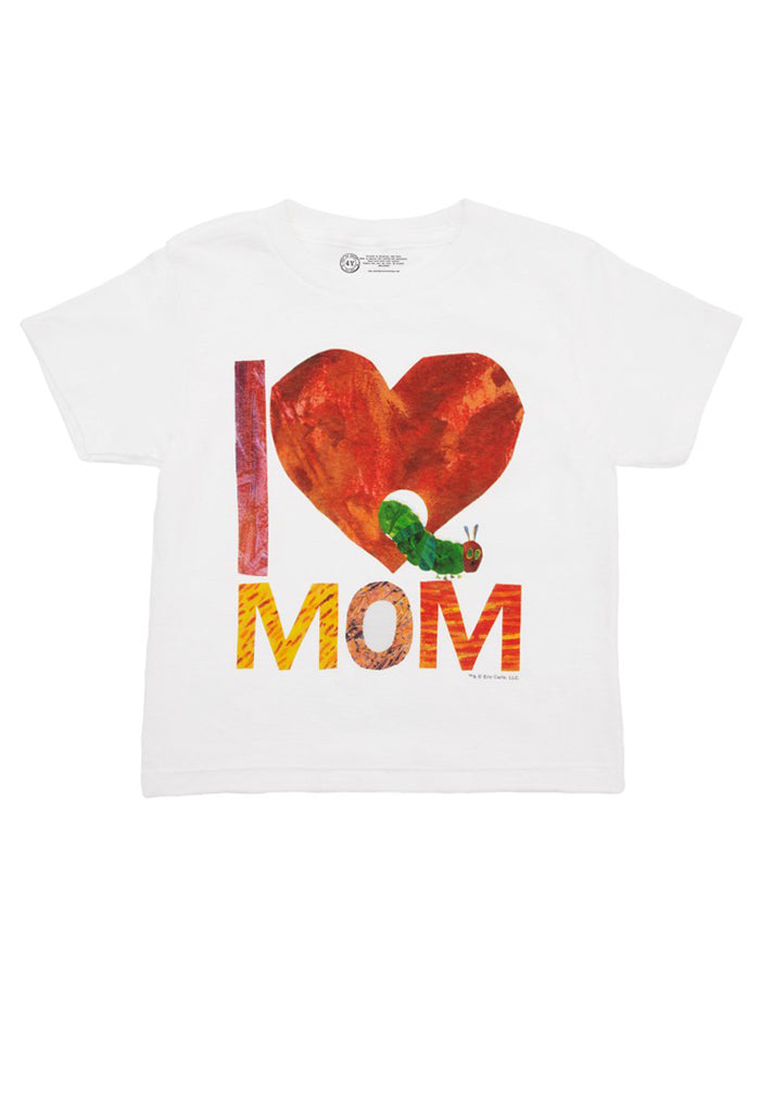 I Love Mom | Kids