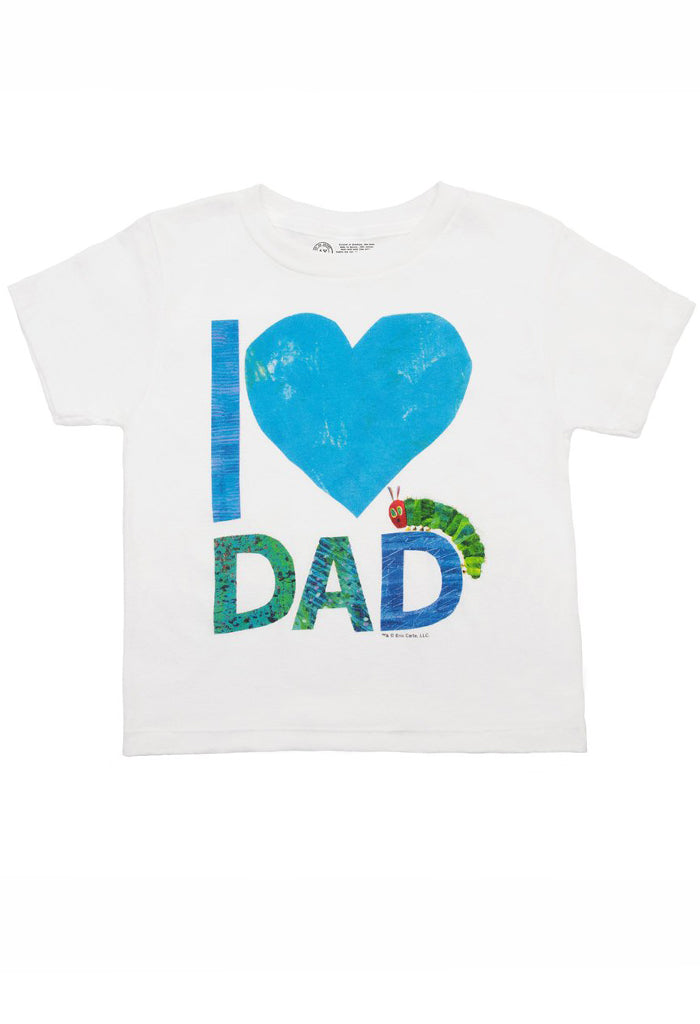 I Love Dad | Kids
