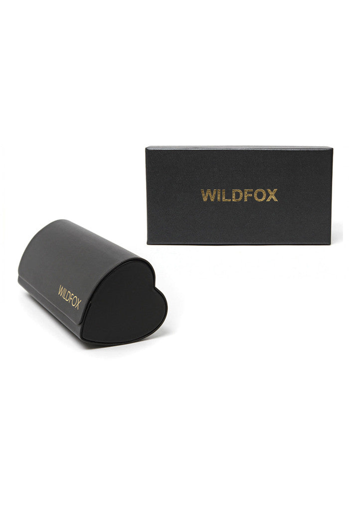 Wildfox Case