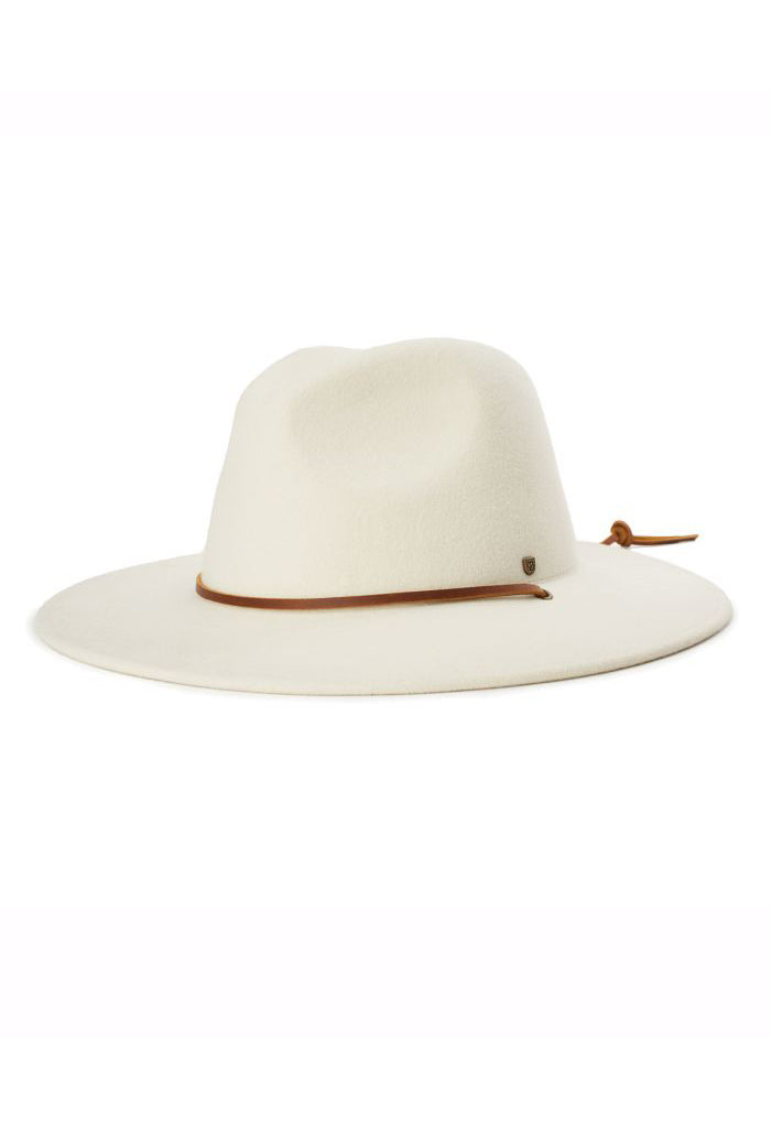 Field Hat | Dove
