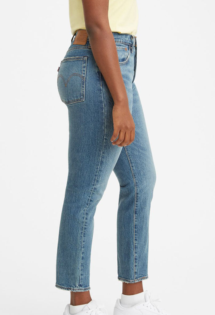 Wedgie Icon Fit Jeans | These Dreams