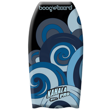 "Load image into Gallery viewer, Boogie®Board Kahala Pro 36"" from Wham-O. Hours of fun from the Fun Factory since 1948"