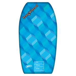 "Boogie®Board 33"" from Wham-O. Hours of fun from the Fun Factory since 1948"