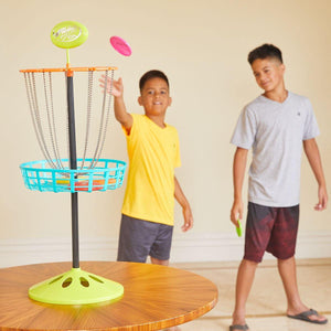Frisbee® Mini Disc Golf