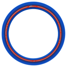 Load image into Gallery viewer, Frisbee® Extreme Coaster X