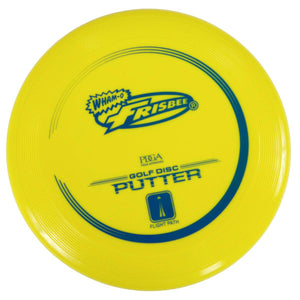 Frisbee® Official Golf Set