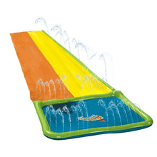 Load image into Gallery viewer, Slip 'N Slide® Double Hydroplane XL