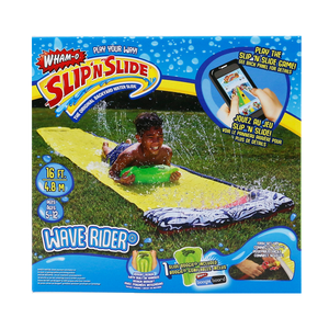 Slip 'N Slide® Wave Rider with Boogie