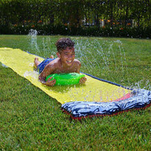 Load image into Gallery viewer, Slip 'N Slide® Wave Rider with Boogie