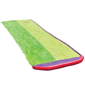 Slip 'N Slide® Surf Rider Double