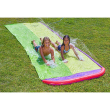 Load image into Gallery viewer, Slip 'N Slide® Surf Rider Double